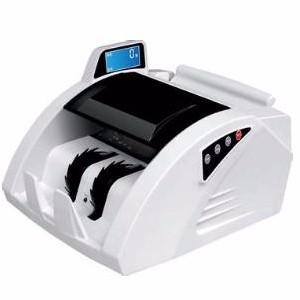 验钞/点钞机中国生产许可检验