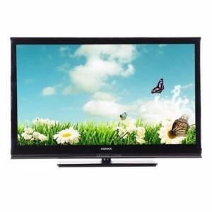 电视机中国安全(CCC)检测