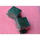 固体继电器中国军标鉴定检验