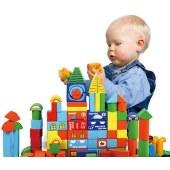 玩具欧洲特定元素迁移检测
