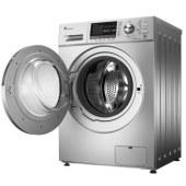 家用电动洗衣机电磁兼容检测