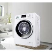 洗衣机安全、电磁兼容检测