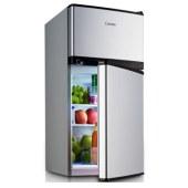 电冰箱安全检测