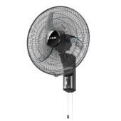 电风扇中国电磁兼容检测