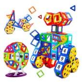 玩具类产品美国(CPSIA,CAP 65)领苯二甲酸盐检测