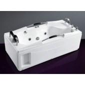 按摩浴缸(涡流浴缸)安全检测