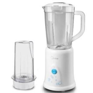 电动食品加工器具(食品加工机(厨房机械))安全测试