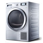 干衣机安全检测