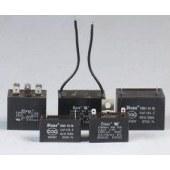 交流电动机电容器(GB/T 3667.1)检测