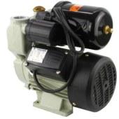 家用泵安全检测
