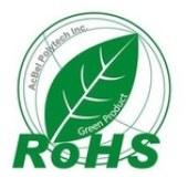 欧盟RoHS玩具产品检测