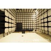 音视频设备电磁兼容检测