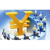 金融行业信息系统信息安全等级保护测评