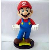 塑胶玩具美国(CPSIA,CAP 65)领苯二甲酸盐检测