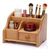 化妆品盒欧洲化学REACH检测