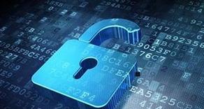 信息系统安全审计产品测试评价