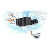 数据库管理系统安全评估