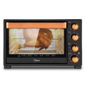 电烤箱GB 4706.14/IEC 60335-2-9标准安全检测