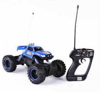 电子遥控玩具美国(ASTM F963)检测