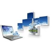 信息系统通用安全测试