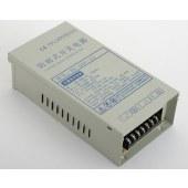 开关型电源用变压器(GB 19212.18)检测
