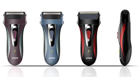 电动剃须刀、电推剪及类似器具安全检测