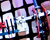 信息技术设备电磁兼容检测