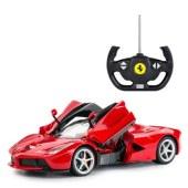 电子遥控玩具欧洲(EN 71)化学检测
