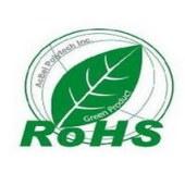 玩具欧洲RoHS检测6项