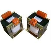 安全隔离变压器(GB 19212.7)检测