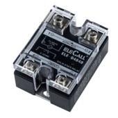 继电器(GB/T 21711.1)检测