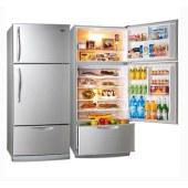 家用电冰箱(冰箱)中国能效检测