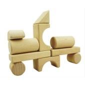 木制玩具美国(ASTM F963)检测