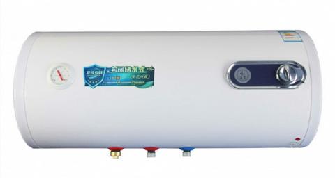 储水式电热水器中国能效检测