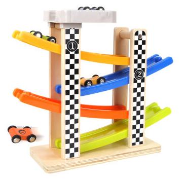 玩具类产品欧洲化学REACH检测