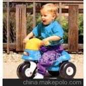 乘骑玩具美国(ASTM F963)检测