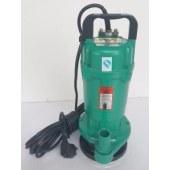 家用泵中国电磁兼容检测