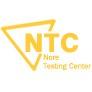 东莞市诺尔检测科技有限公司