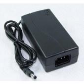 音视频设备配套的电源适配器中国电磁兼容检测