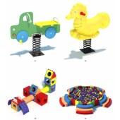 玩具欧洲RoHS检测