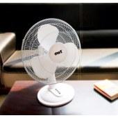 电风扇澳洲/新西兰安全检测