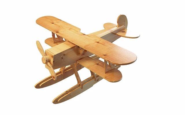 木制玩具美国(CPSIA,16 CFR 1303,CAP 65)总铅量检测