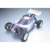 电玩具美国(CPSIA,16 CFR 1303,CAP 65)总铅量检测
