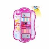 儿童化妆品玩具美国(CPSIA,CAP 65)领苯二甲酸盐检测