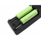 电池充电器日本安全检测