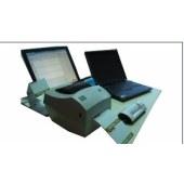 信息技术设备(技术信息)中国电磁兼容检测