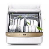 洗碗机中国电磁兼容检测
