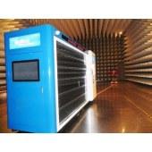 信息技术设备中国电磁兼容检测