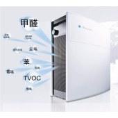 空气净化器日本安全检测