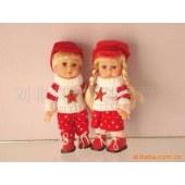 娃娃玩具美国(CPSIA,16 CFR 1303,CAP 65)总铅量检测